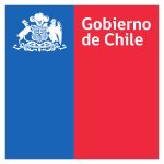 logo gobierno de chile